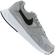Tênis Nike Pantheos - Masculino