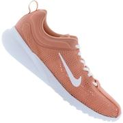 Tênis Nike Superflyte - Feminino