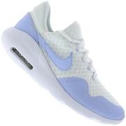 Tênis Nike Air Max Sasha - Feminino