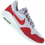 Tênis Nike Air Max Sasha - Ofertas e Promoções Centauro 27cd4ad8da