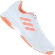Tênis adidas Aspire ...