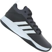 Tênis adidas CF...