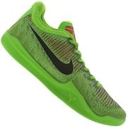 Tênis Nike Mamba...