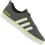 Tênis adidas Neo VS...