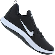 5bc9f3c7f62 Tênis Nike Fly By Low - Masculino