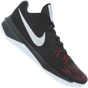 Tênis Nike Zoom Evidence II - Masculino