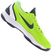 Tênis Nike Air Zoom Cage 3 HC - Masculino