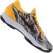 Tênis Nike Air Zoom Cage 3 HC - Masculino