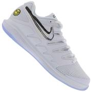 Tênis Nike Air Zoom Vapor X HC - Masculino