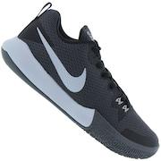 Tênis Nike Zoom Live...