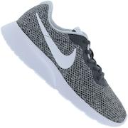 Tênis Nike Tanjun SE...