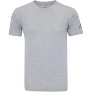 Camiseta adidas Freelift Prime - Masculina