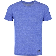 Camiseta adidas Run ...