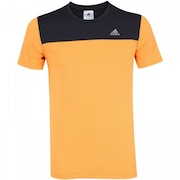 Camiseta adidas Train Breath - Masculina
