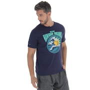 Camiseta HD Old School 3278A - Masculina