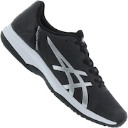 Tênis Asics Gel Court Speed - Masculino
