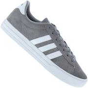 Tênis adidas Daily 2...