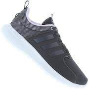 Tênis adidas CF Lite Racer - Feminino