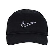 Boné Aba Curva Nike...