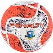 Bola de Futsal Penalty Max 500 Termotec VIII