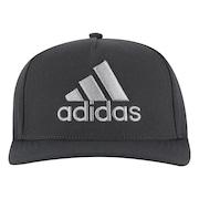 9660050f83a Boné Aba Reta adidas H90 Logo - Snapback - Adulto