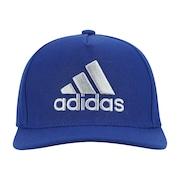 Boné Aba Reta adidas H90 Logo - Snapback - Adulto d47f1a94450