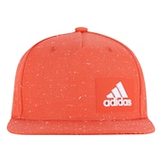 Boné Aba Reta adidas H90 Melange - Snapback - Adulto