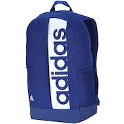 Mochila adidas Linear Performance Backpack