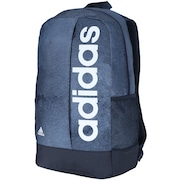 Mochila adidas Linear Performance Backpack