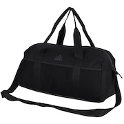 Mala adidas Training Core Duffel Small - Feminina