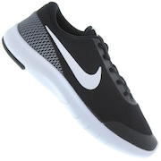 Tênis Nike Flex Experience RN 7 - Infantil