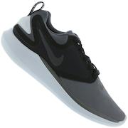 Tênis Nike Lunarsolo - Infantil