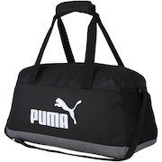 Mala Puma Phase...