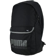 Mochila Puma Sole Backpack