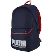 Mochila Puma Sole...