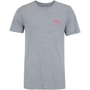 Camiseta Nike CTN...
