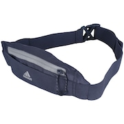 Pochete adidas Running Belt - Adulto