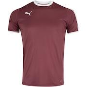Camisa Puma Liga...