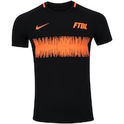 Camiseta Nike Dry Academy Top SS GX - Masculina
