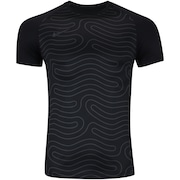 Camiseta Nike Dry Academy Top SS GX2 - Masculina