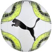 Bola de Futebol de Campo Puma Final 6 MS Trainer