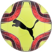 Bola de Futebol de Campo Puma Final 6 MS Trainer