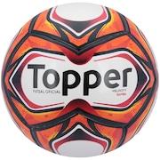 Bola de Futsal Topper Samba TD1 2018