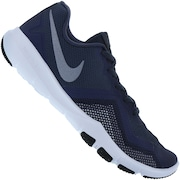 Tênis Nike Flex Control 2 - Masculino