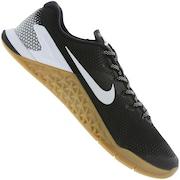 Tênis Nike Metcon 4 - Masculino