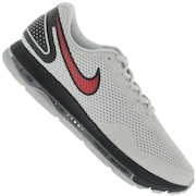 Tênis Nike Zoom All Out Low 2 - Masculino