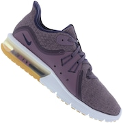 Tênis Nike Air Max Sequent 3 - Feminino