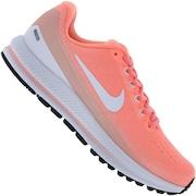 Tênis Nike Zoom Vomero 13 - Feminino