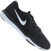 Tênis Nike Flex Supreme TR 6 - Feminino