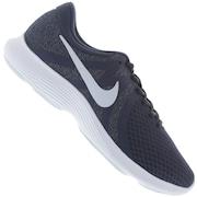 Tênis Nike Revolution 4 - Feminino